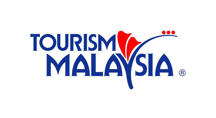 Requirements to get Short Term Malaysia Visa from Bangladesh