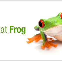 Eat_that_Frog